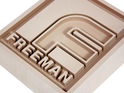 "Details about  /RenShape BM-70 Modeling Board for CNC1//2"" x 24"" x 60"" SKU# 077000"