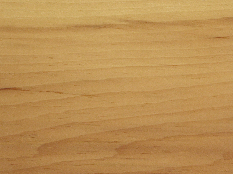 Fmsc Eastern White Pine