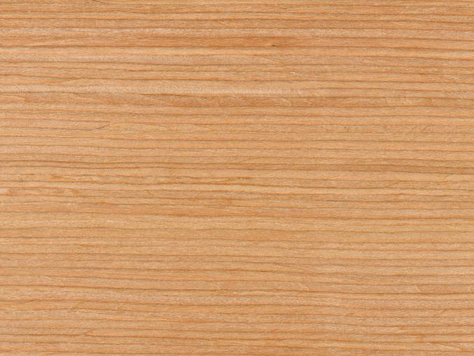 Hard Maple Lumber ~ Fmsc hard maple