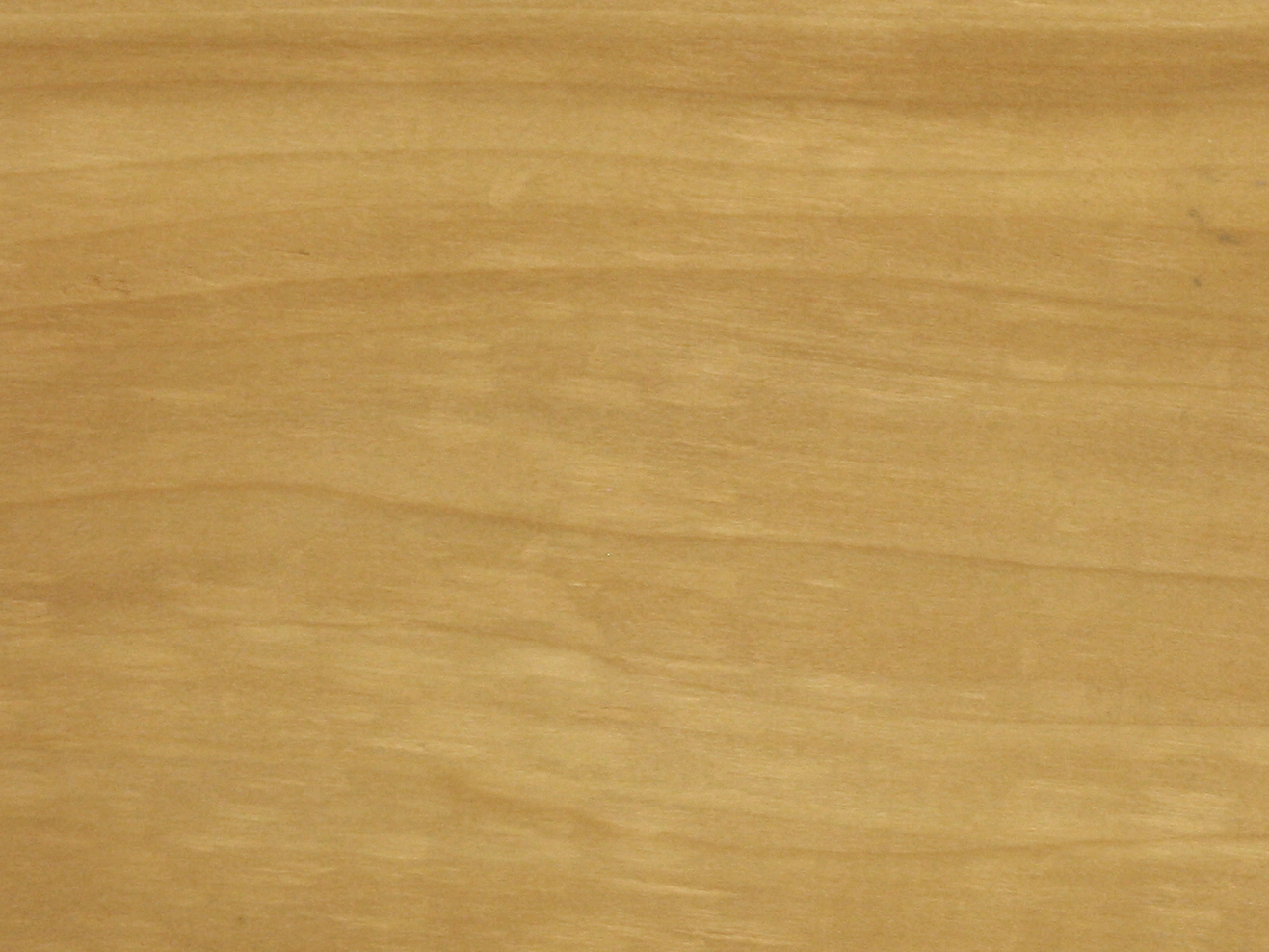 materials poplar wood. Economical Hardwood Species That Offers Good Workability And Hardness Characteristics. This Pattern Lumber Is Relatively Clear Free Of Most Defects. Materials Poplar Wood B