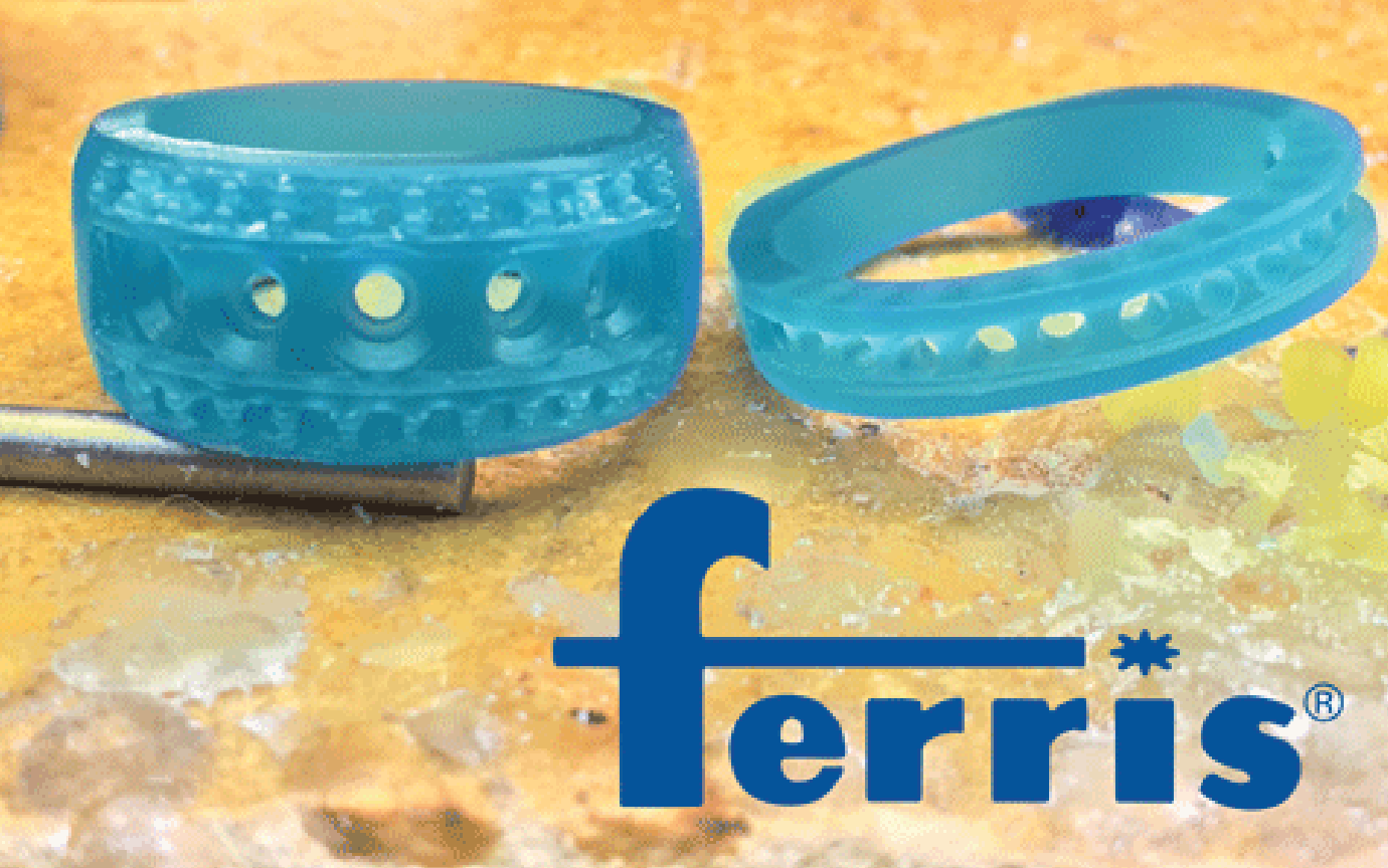 FreemanSupply com - Mold Making, Casting Resin, & Foundry