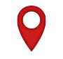 14 Locations