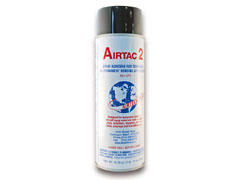 Fmsc Airtac 2 Temporary Spray Contact Adhesive