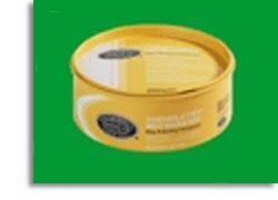 FMSC - Formula Five Mold Release Wax