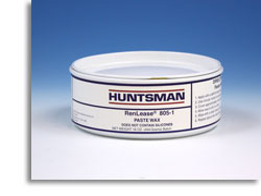 FMSC - RenLease 805-1 Paste Wax Release Agent