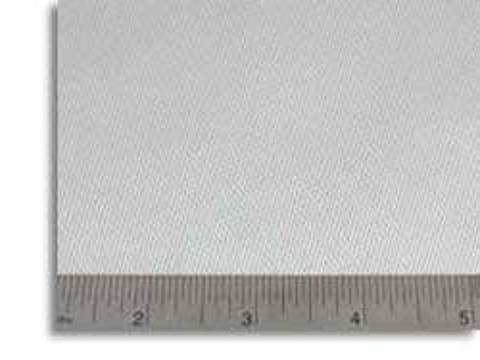 FMSC - 8 8 oz  Fiberglass Cloth (Style 1581)