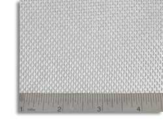 FMSC - Fiberglass Fabrics